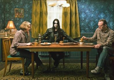 Metalhead_DinnerTable