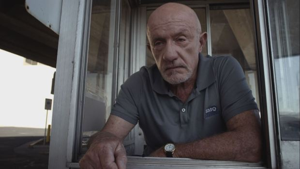 post-58044-Better-Call-Saul-Mike-Ehrmantr-eR1X