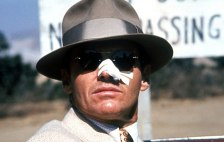 Chinatown_film_polanski