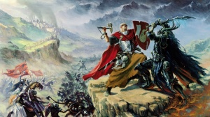 10564-warhammer-online-battle-chaos-castle-shield-sword-art-warhammer-1698