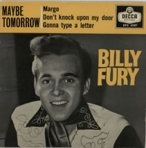Billy-Fury-Maybe-Tomorrow-590959