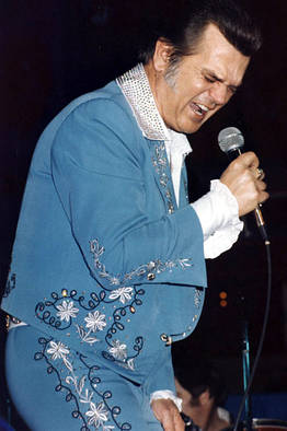 Image result for conway twitty