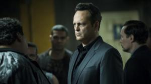 la-et-st-true-detective-recap-brush-with-death-001