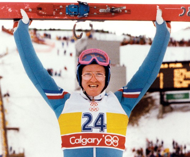 Eddie-the-Eagle-Calgary-1988